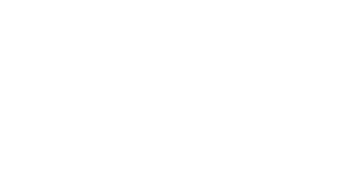 Delivering ready mixed concrete & screed throughout Kent!